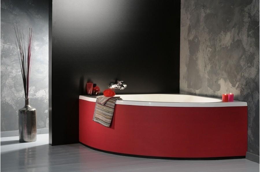 tablier courbe universel dress code. Black Bedroom Furniture Sets. Home Design Ideas