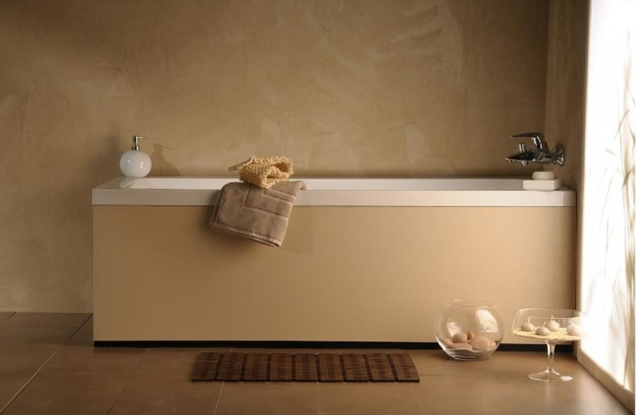 tablier droit universel dress code weng. Black Bedroom Furniture Sets. Home Design Ideas