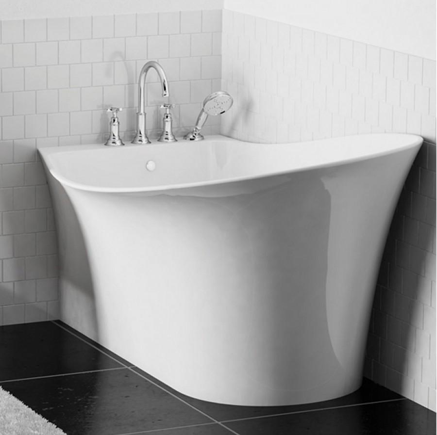baignoire ceramique prix sabot. Black Bedroom Furniture Sets. Home Design Ideas