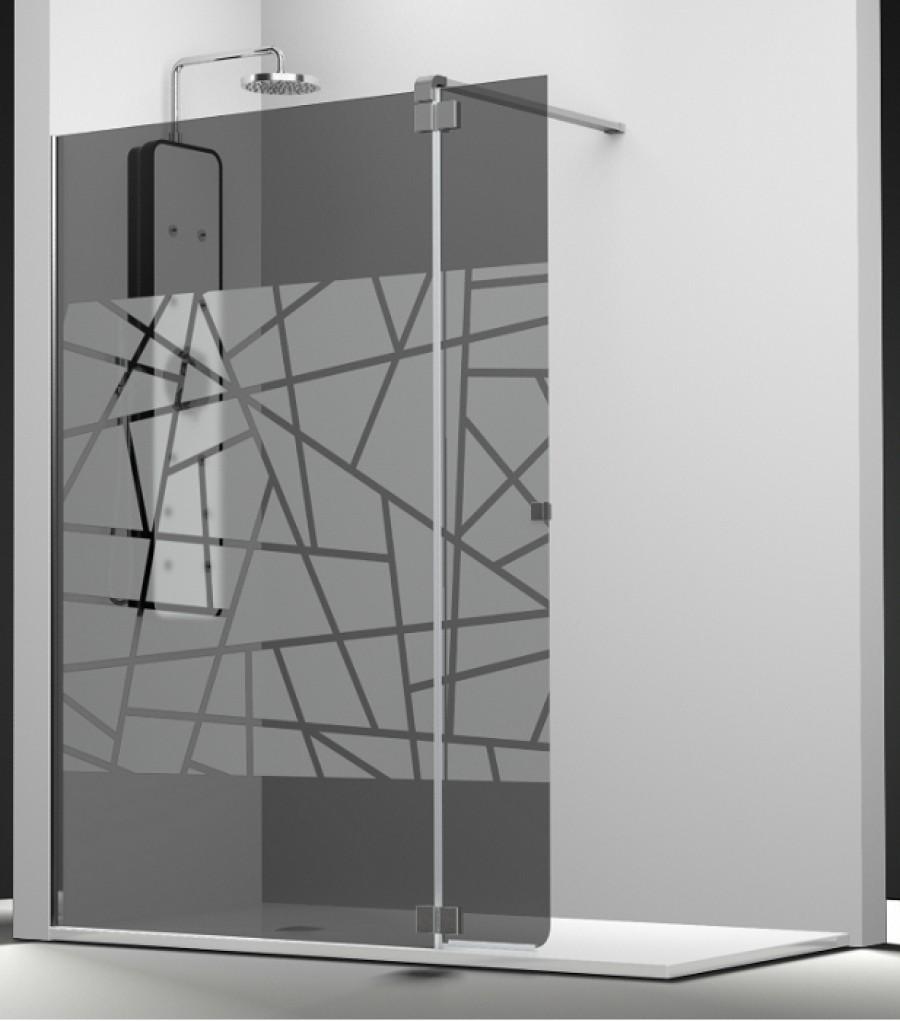 bricomarch meuble salle de bain galerie d 39 inspiration pour la meilleure salle de bains design. Black Bedroom Furniture Sets. Home Design Ideas
