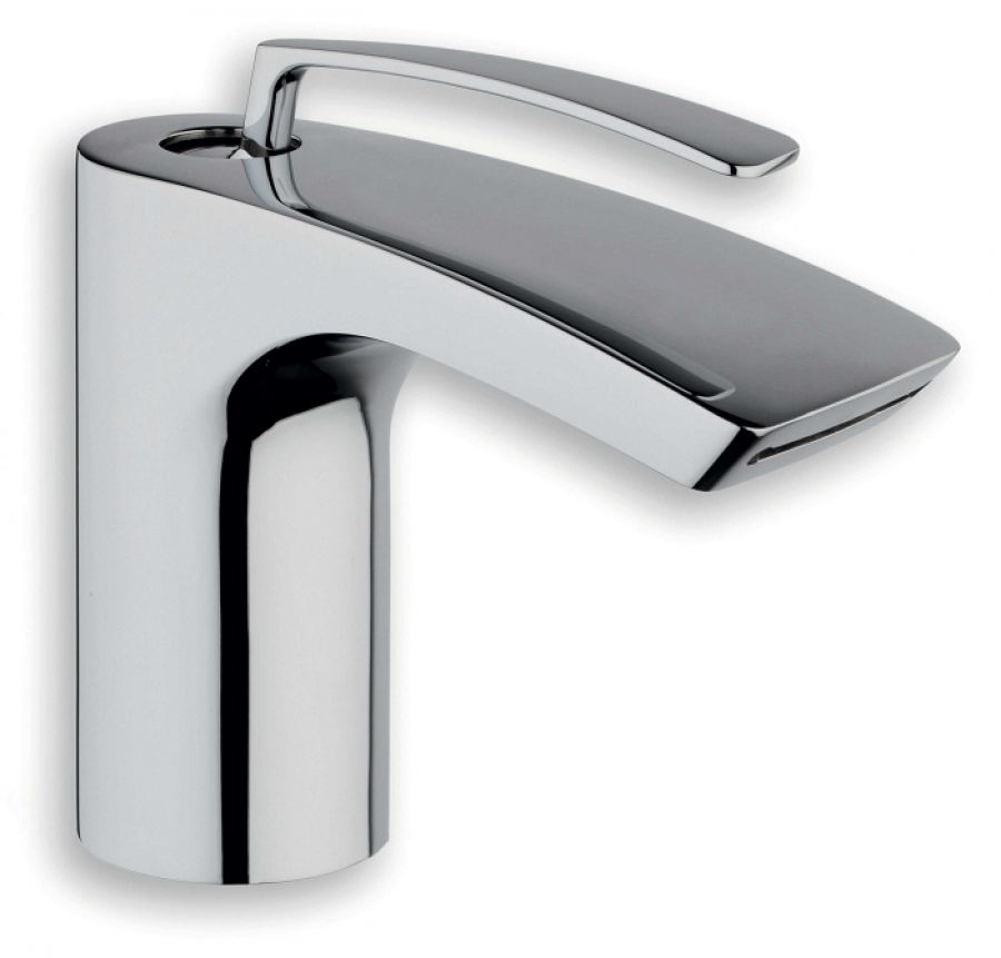 mitigeur lavabo bollicine meuble de salle de bain douche baignoire. Black Bedroom Furniture Sets. Home Design Ideas