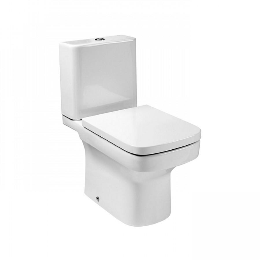 pack wc dama n sortie verticale meuble de salle de bain douche baignoire. Black Bedroom Furniture Sets. Home Design Ideas