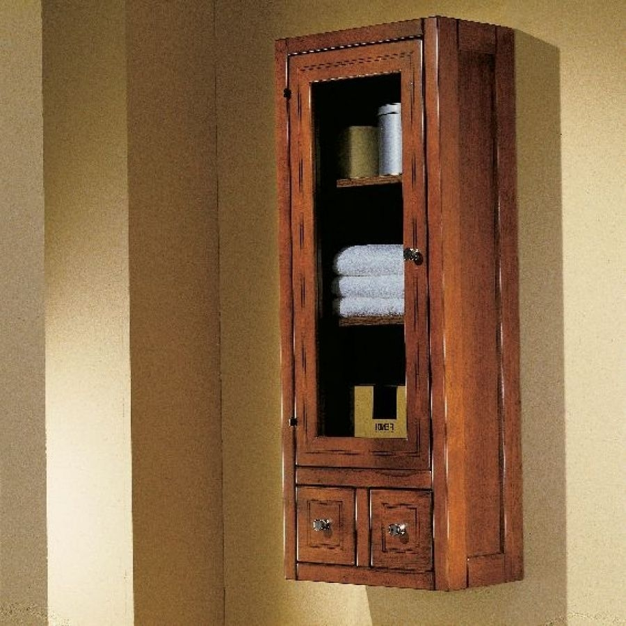 old venus armoire suspendue meuble de salle de bain douche baignoire. Black Bedroom Furniture Sets. Home Design Ideas