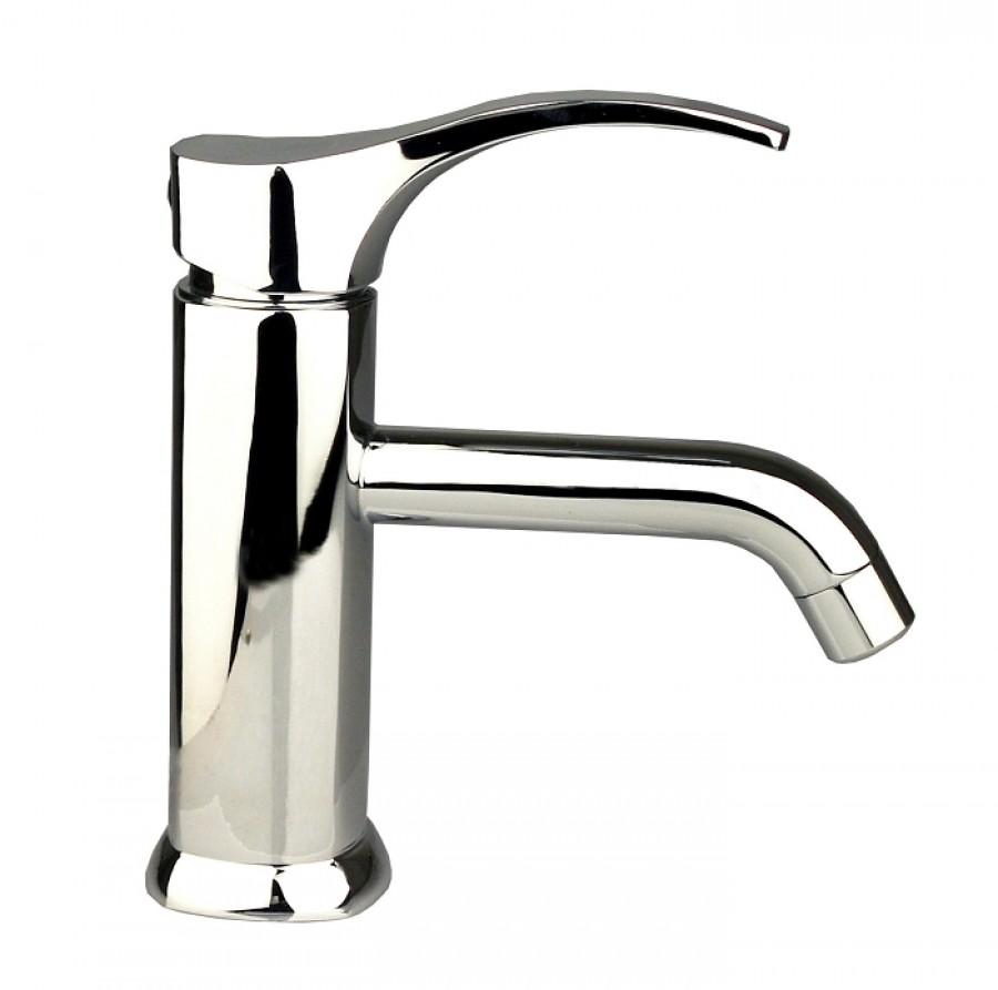 Mitigeur lavabo carra meuble de salle de for Meuble sanitaire