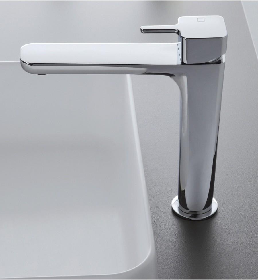 mitigeur lavabo rehauss king ondyna meuble de salle de bain douche. Black Bedroom Furniture Sets. Home Design Ideas