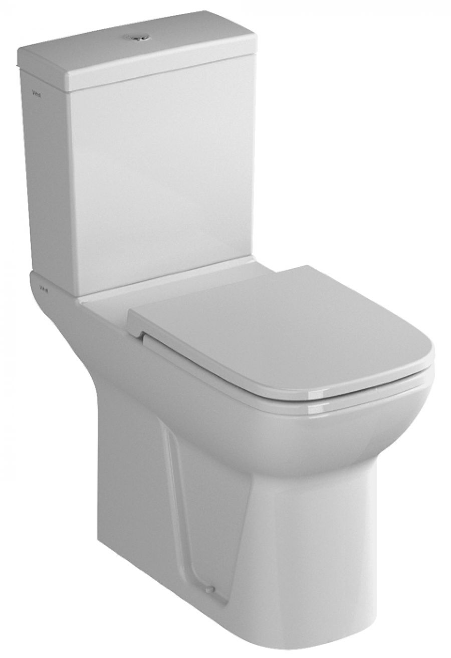 Meuble Sanitaire Wc Of Pack Wc S20 Surelev Pmr Sortie Verticale Ou Horizontale