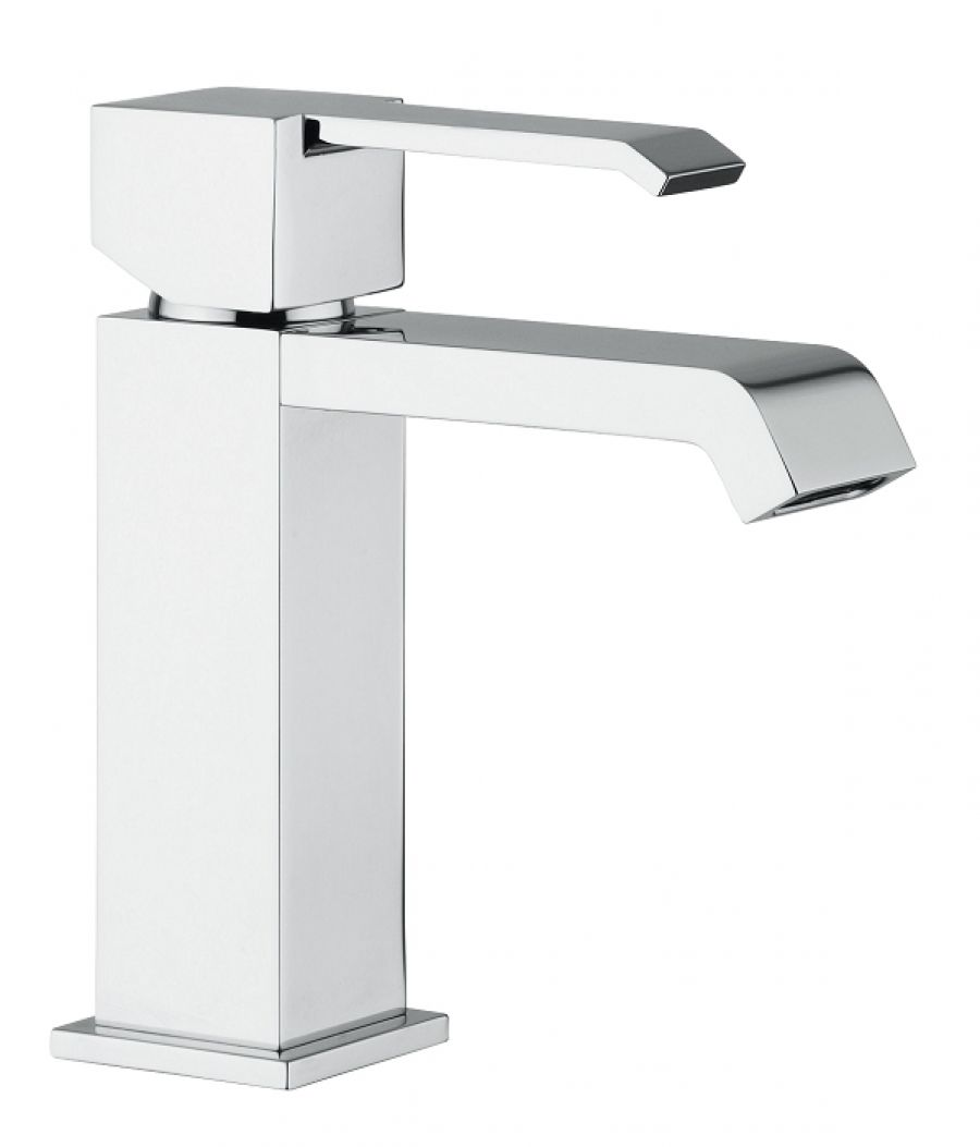 Mitigeur lavabo solido meuble de salle de for Meuble sanitaire
