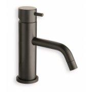 Mitigeur lavabo BLACKMAT Triverde - ONDYNA