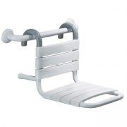 Siège de douche à suspendre - Pellet 047534