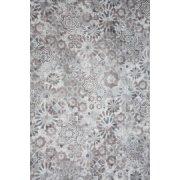 Panneaux Muraux décoratifs KINEWALL DESIGN Gris Orient - H225 cm