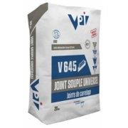 Mortier Joint Souple V645 Granit - 5kg - VPI