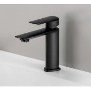 Mitigeur lavabo PROFILO Blackmat