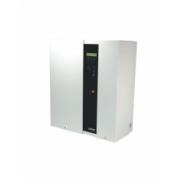 Générateur de vapeur MONO pour Hammam - 4,05 KW