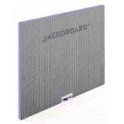 Tablier baignoire à carreler 730x600 JACKOBOARD Wabo