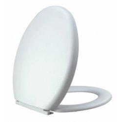 Abattant WC Vallauris Premium SIAMP