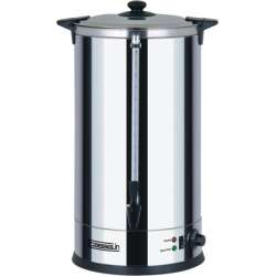 Distributeur d'eau chaude 30 Litres CDEC30