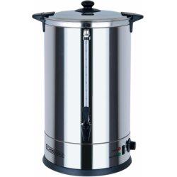 Distributeur d'eau chaude 25 Litres CDEC25