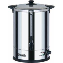 Distributeur d'eau chaude 20 Litres CDEC20