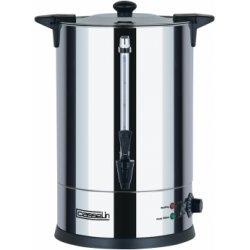 Distributeur d'eau chaude 15 Litres CDEC15