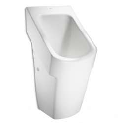 Urinoir sans eau Hall Waterless