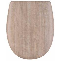 Abattant OLFA Ariane Baltik Oak Mat