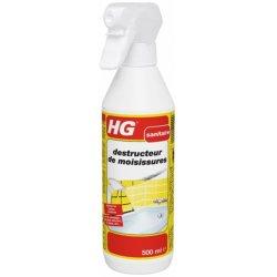 Nettoyant pour moisissure 0.5L HG