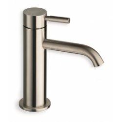 Mitigeur lavabo Inox PIX ONDYNA PX22028