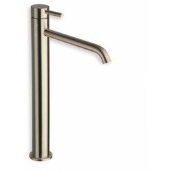 Mitigeur lavabo haut Inox PIX ONDYNA PX22228