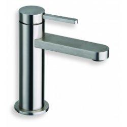 Mitigeur lavabo Inox UNIX ONDYNA - UX22028