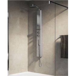 Colonne de douche THINK 2 pour douche - Mitigeur mécanique