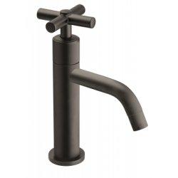 Lave-mains BLACKMAT Executive - ONDYNA