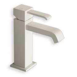 Mitigeur lavabo WHITEMAT Quadri - ONDYNA