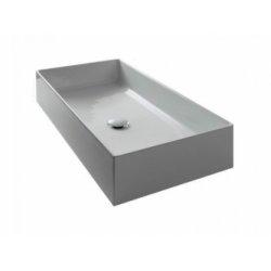 Vasque à poser TEOREMA 2.0 60 cm