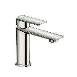 Mitigeur lavabo PROFILO sans vidage