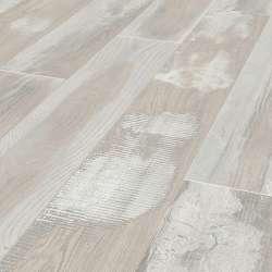 Parquet stratifié VARIOSTEP Classic Urban Wood - 8 mm