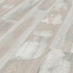 Parquet stratifié VARIOSTEP Classic Urban Wood - 8 mm