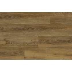 Parquet stratifié clipsable Xperience4 plus 8 mm - Orme Montalcino 056