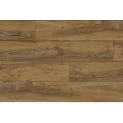 Parquet stratifié clipsable Xperience4 plus 8 mm - Orme Sarafina 057