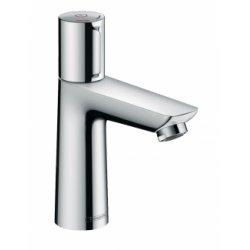 Mitigeur de lavabo TALIS Select E110 - 71750000