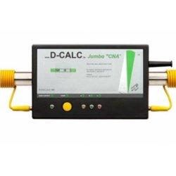Anti-calcaire électronique D-CALC Jumbo (5-10 pers)