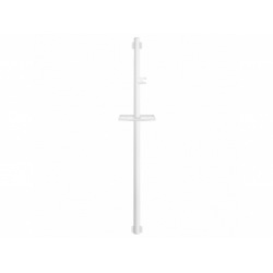 Barre d'appui et de maintien multifonctions ARSIS pour douche