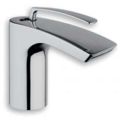 Mitigeur lavabo BOLLICINE - BO22051