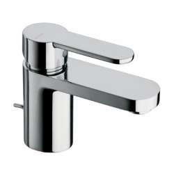 Mitigeur lavabo ROUND RN22151