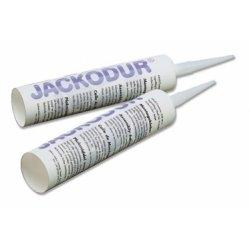 Colle de montage JACKODUR pour les produits JACKOBOARD