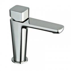 Mitigeur lavabo King ONDYNA KG22051