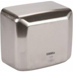 Sèche-mains CASSELIN - C1INOX