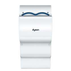 Sèche-mains Dyson Airblade dB Blanc - AB14