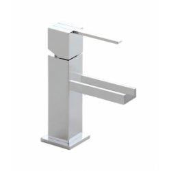 Mitigeur lavabo Kuatro bec Cascade 4931