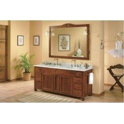 Meuble de salle de bain Ricordi composition 22