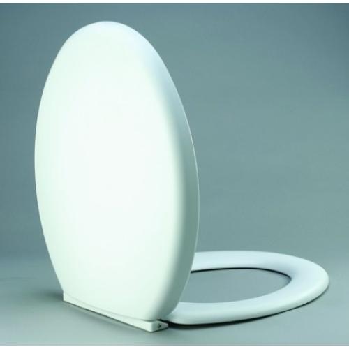 Abattant WC Vallauris Premium SIAMP Art3736952 nuff01